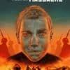 Requiem pour un massacre : critique du film et test blu-ray